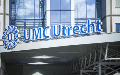 UMC Utrecht chooses MRIguidance as commercialisation partner bone MRI
