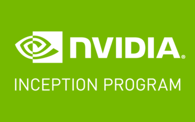 MRIguidance selected by NVIDIA
