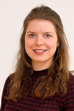 Jara Linders