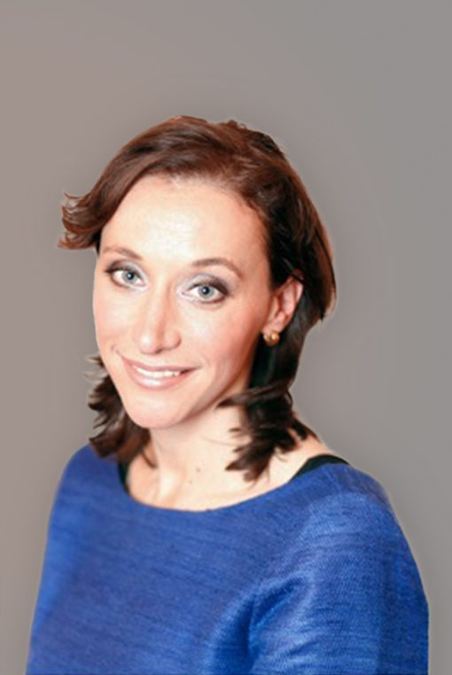 Eva Hukshorn