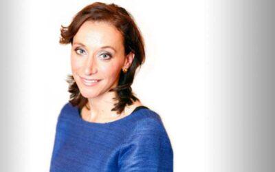 MRIguidance appoints Eva Hukshorn as CFOO