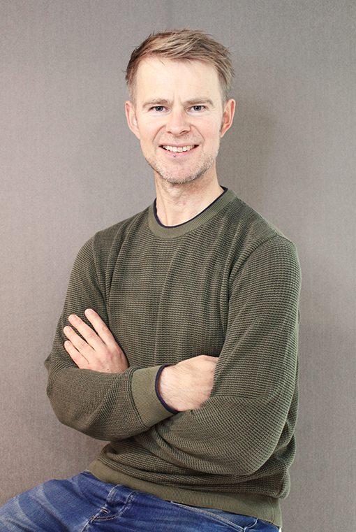 Walco van Loon